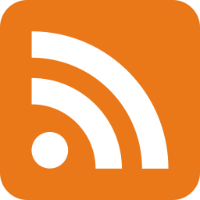 VAMED RSS Feed Karriere