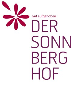 Wetter Bad Sauerbrunn   menus2view.com