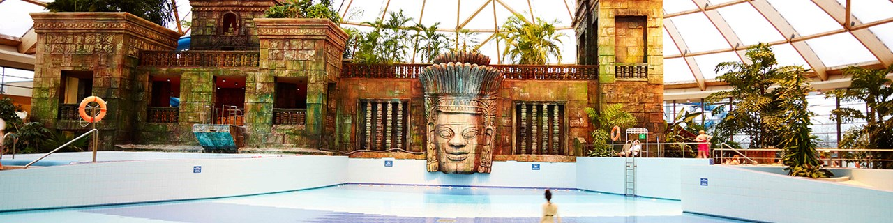header-aquaworld-resort-budapest.jpg