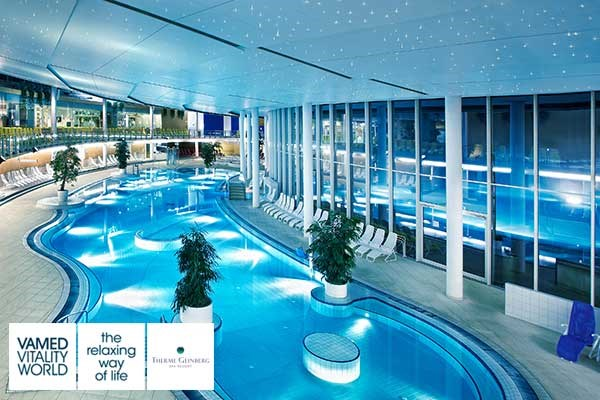 Header Therme Geinberg SPA Resort.jpg