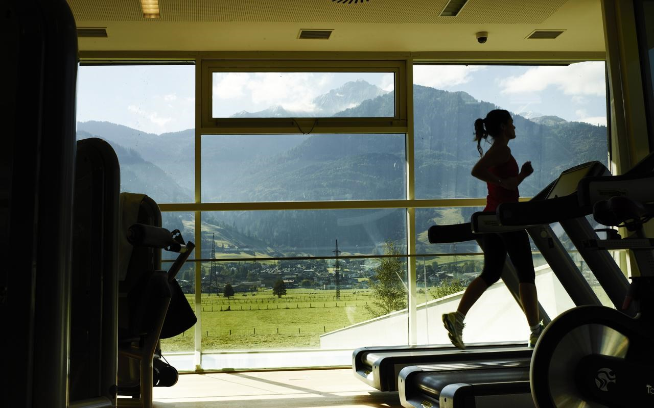 Tauern Spa Fitness.jpg