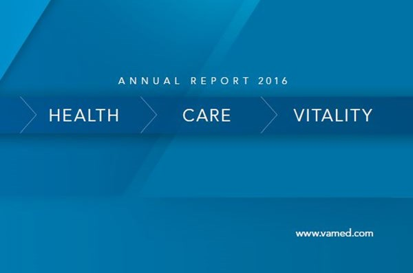 Annual Report 2016 Title Page.JPG