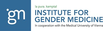 Institute for Gender Medicine