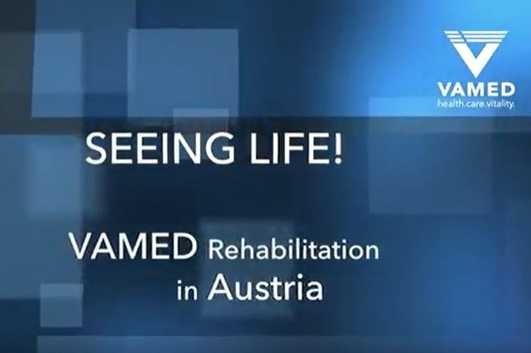 VAMED Rehabilitation 2017.jpg