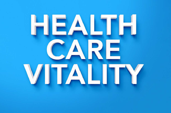 Health-Care-Vitality_GB-2019-cover.PNG